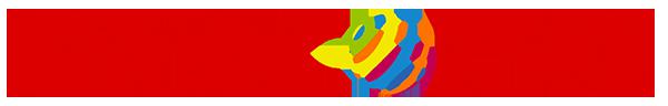 area-colore-colorificio-logo-colore