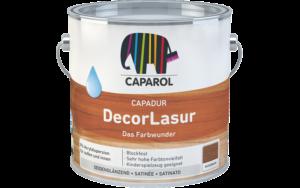 Area Colore colorificio Asti Alba Clavesana - Caparol