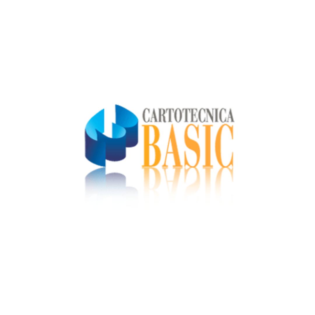 Area Colore colorificio Asti Alba Clavesana - Cartotecnica basic