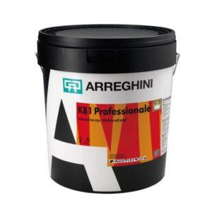 Area Colore colorificio Asti Alba Clavesana - Arreghini