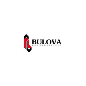 Area Colore colorificio Asti Alba Clavesana - Bulova Pennelli