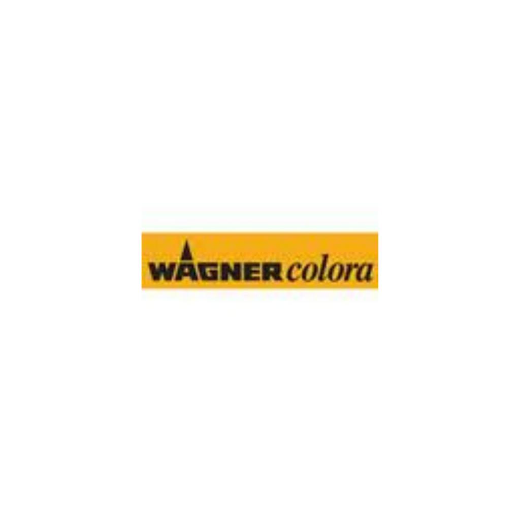 Area Colore colorificio Asti Alba Clavesana - Wagner colora