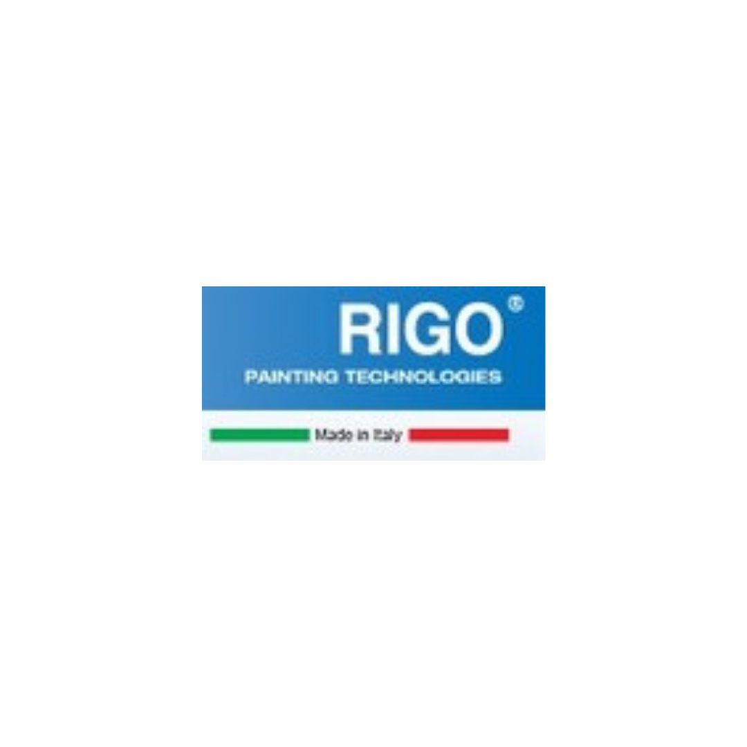 Area Colore colorificio Asti Alba Clavesana - Rigo