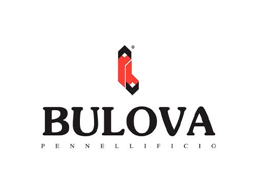 Bulova pennelli punto vendita area colore colorificio asti alba clavesana