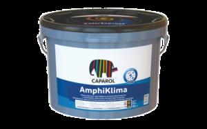 amphiklima caparol pitture speciali arecolore asti alba
