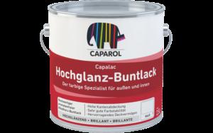 capalac-hochglanz-smalti-areacolore-asti-alba