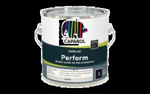 capalac perform caparol smalti areacolore asti alba