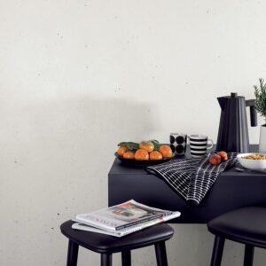 muro graesan finiture decorative areacolore asti alba